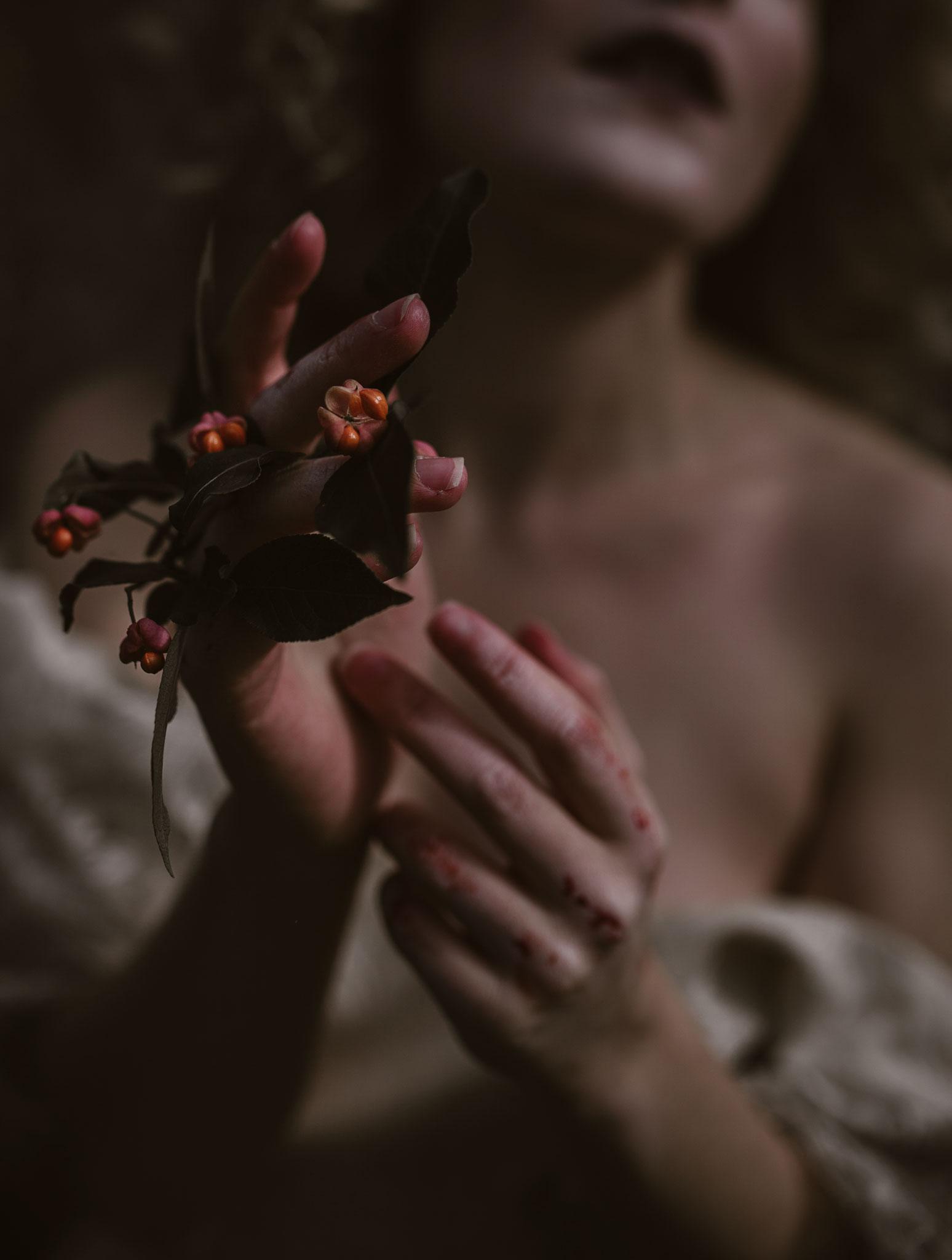 pale-witch-204fb.jpg