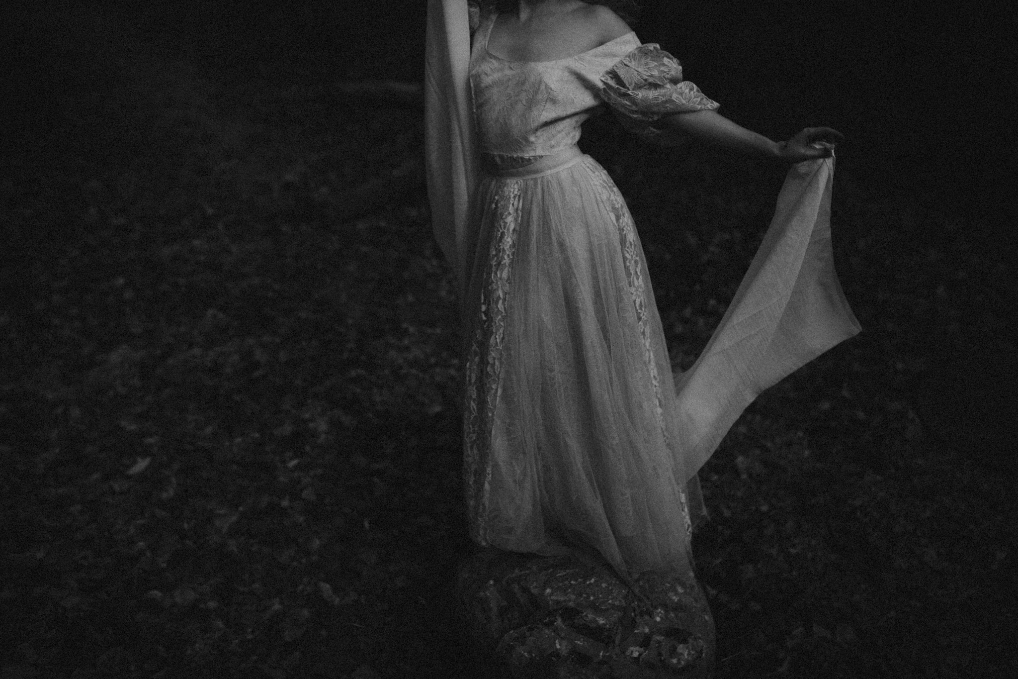 pale-witch-222fb.jpg