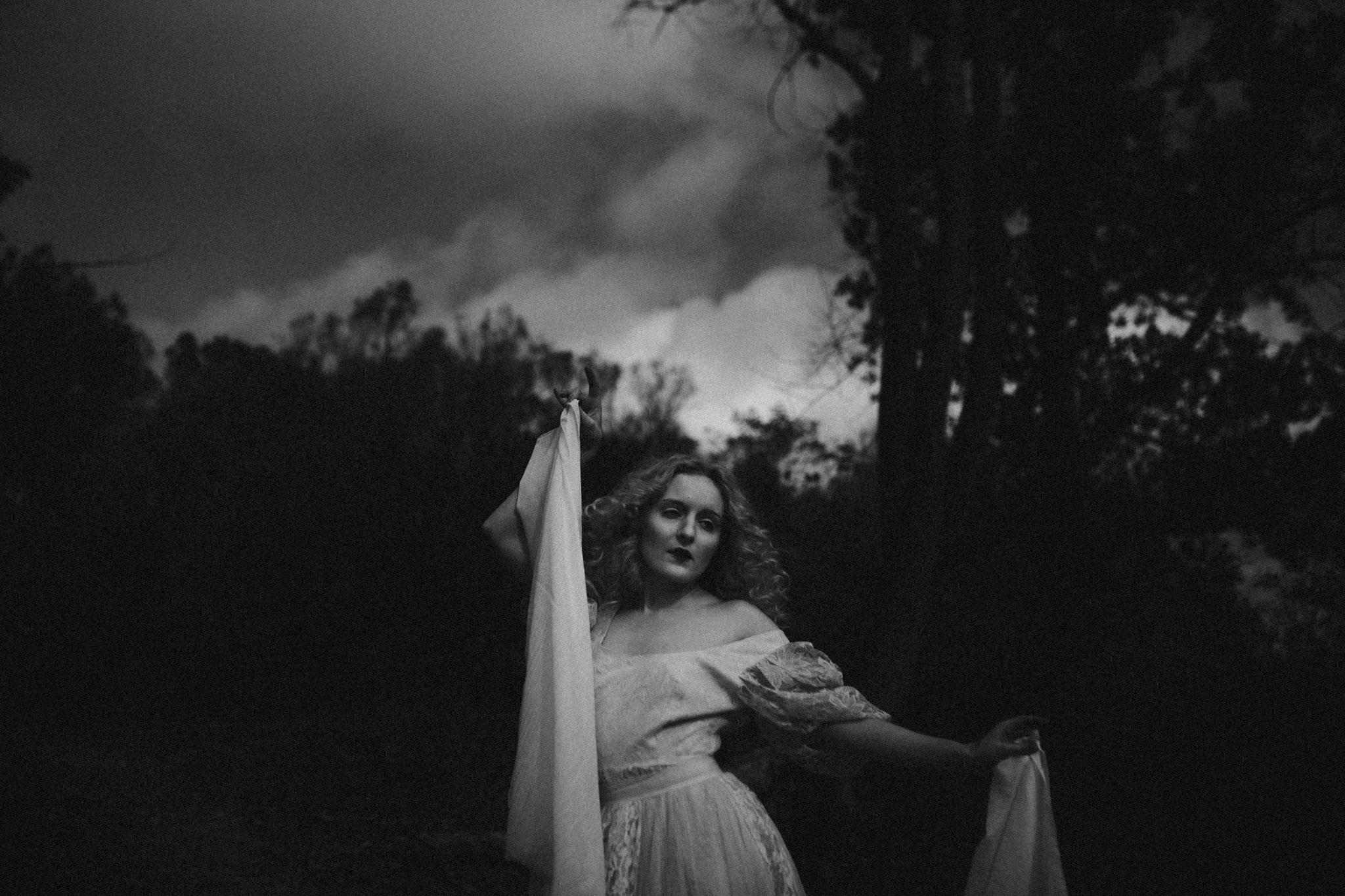pale-witch-223fb.jpg