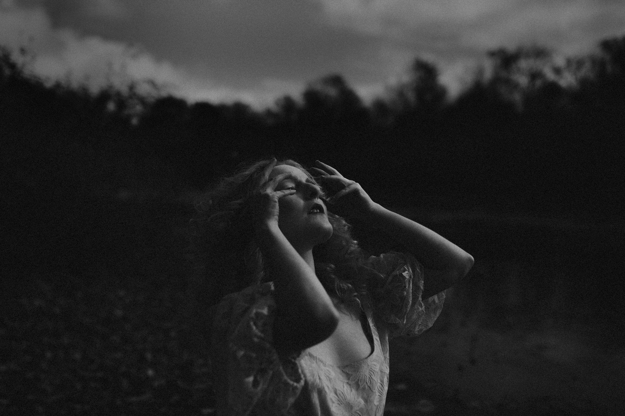 pale-witch-237fb.jpg