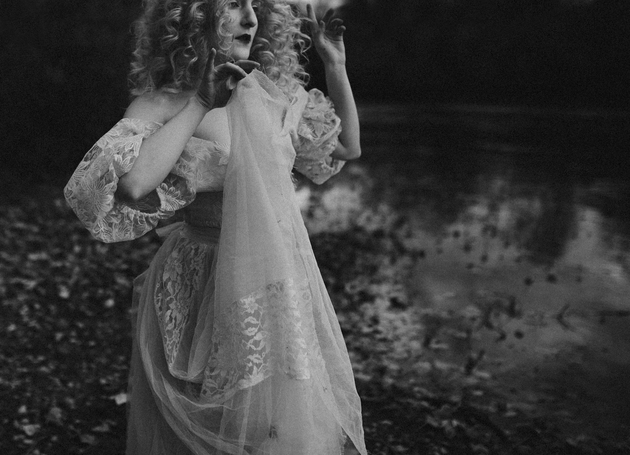 pale-witch-253fb.jpg