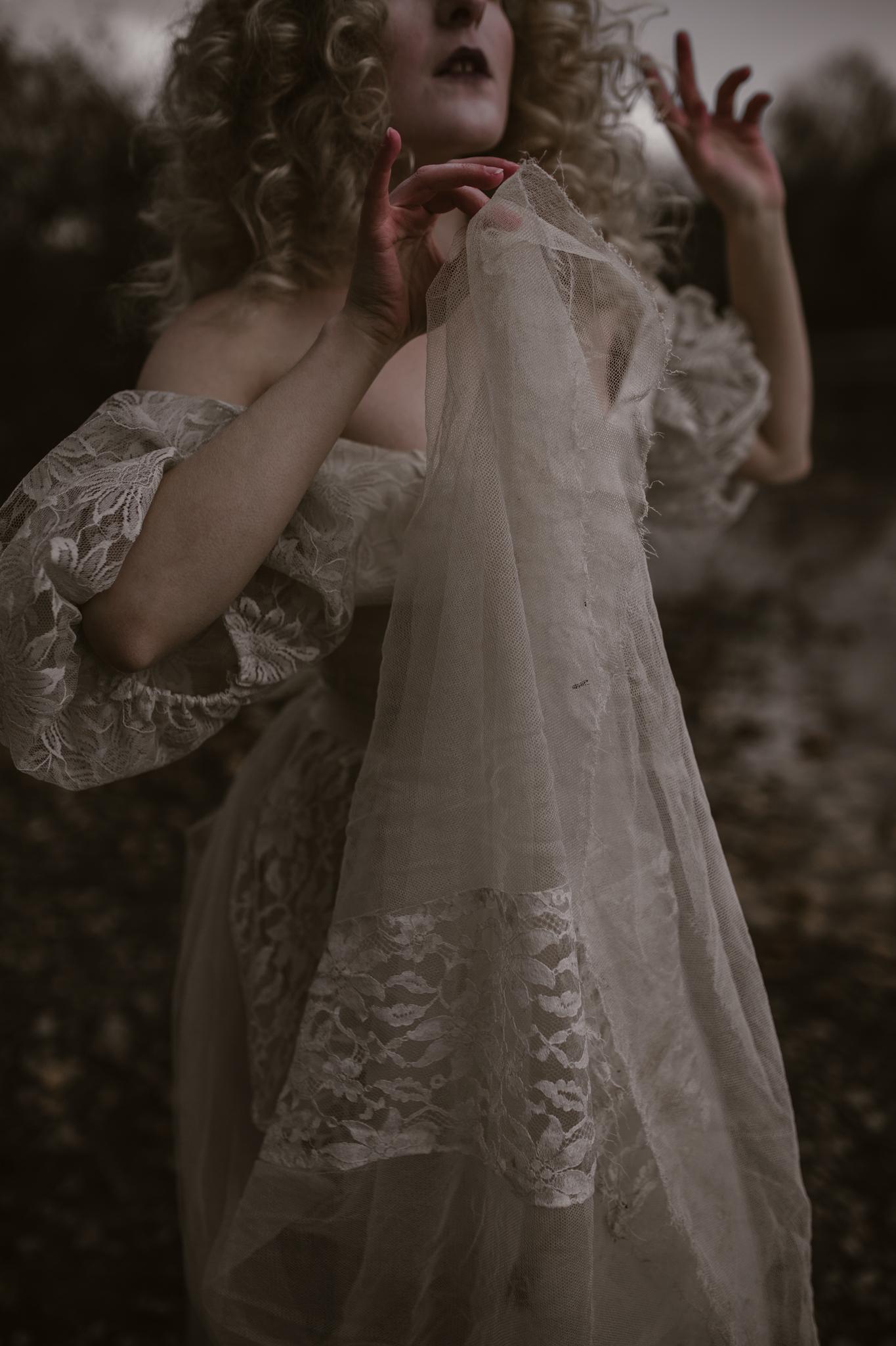pale-witch-254fb.jpg