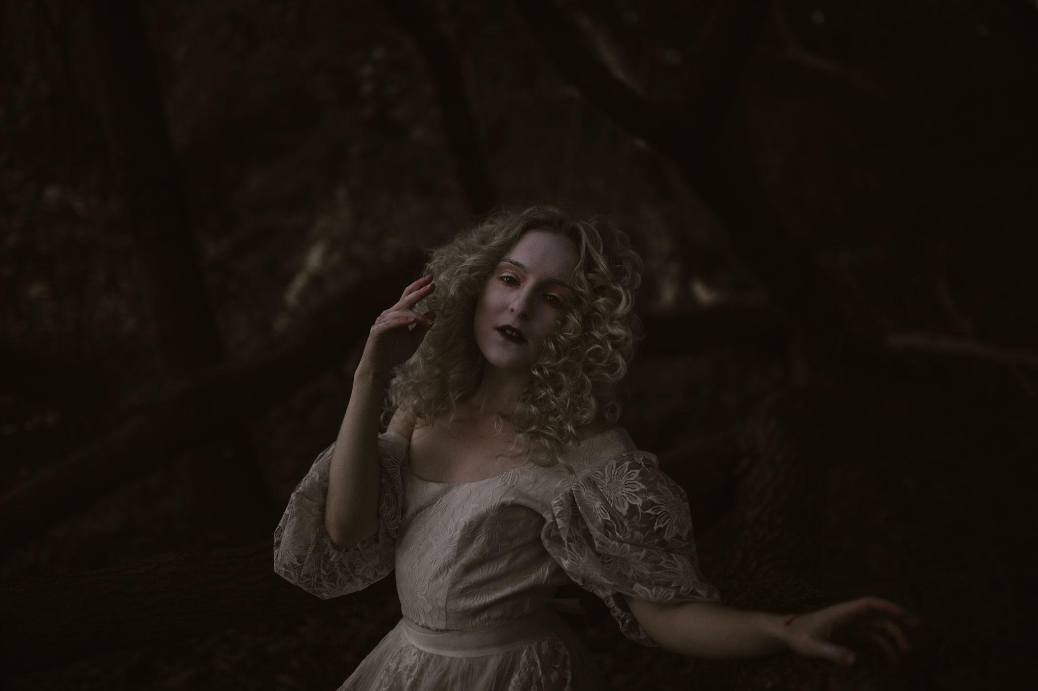 Pale Witch- WEB (39).jpg