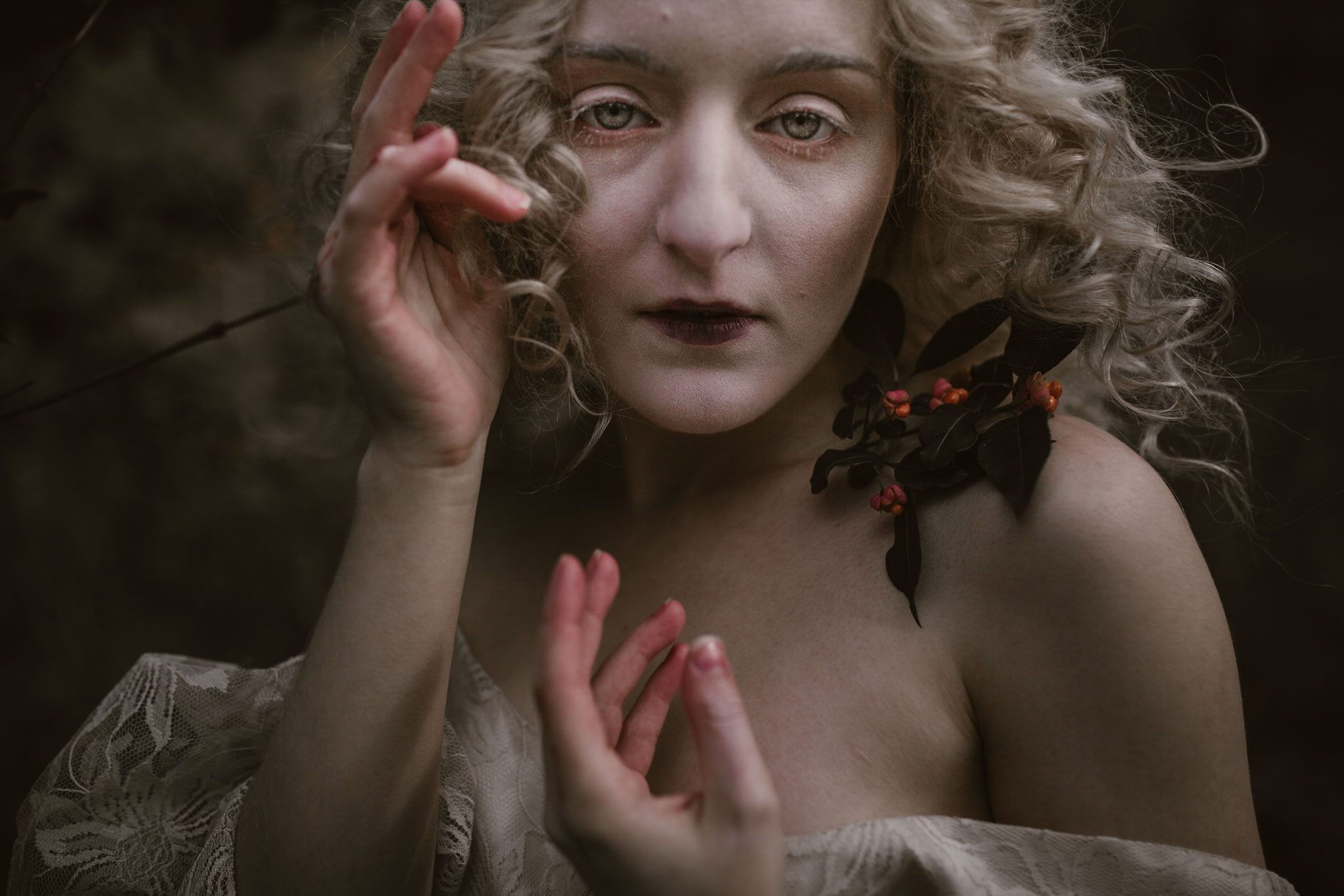 Pale Witch- WEB (74).jpg