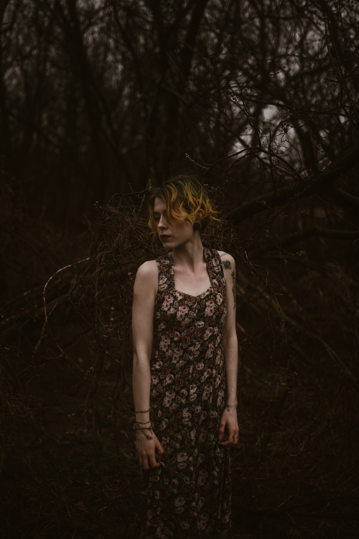 Jess-rioux-2017-132fb.jpg