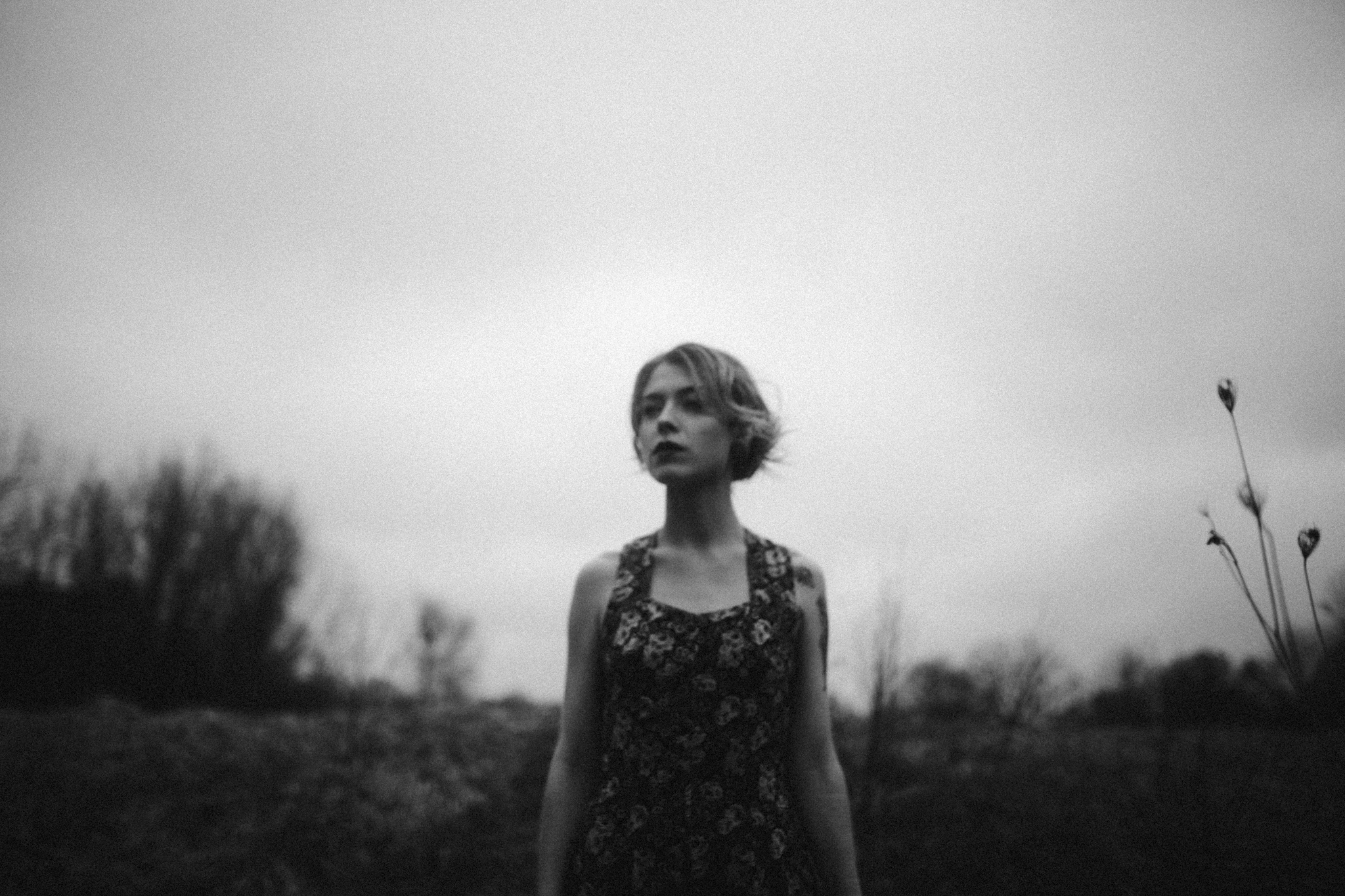 Jess-rioux-2017-138fb.jpg