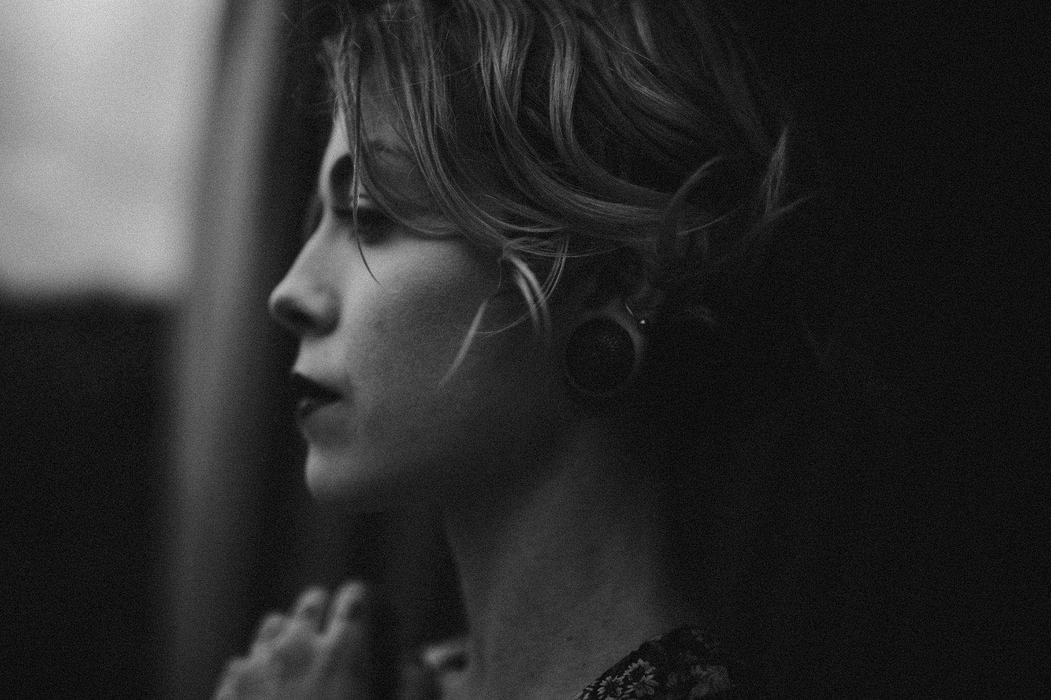 Jess-rioux-2017-197fb.jpg
