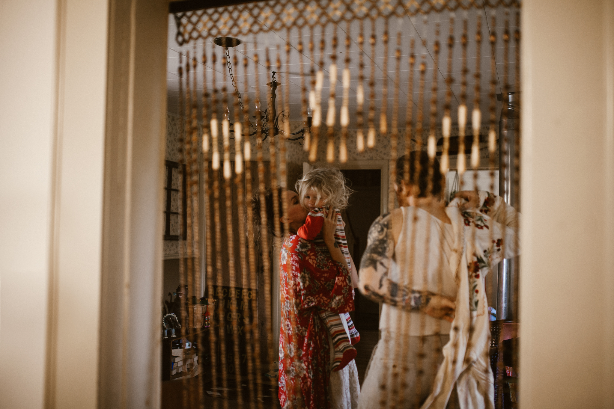 Burton Wedding - BLOG (21).jpg