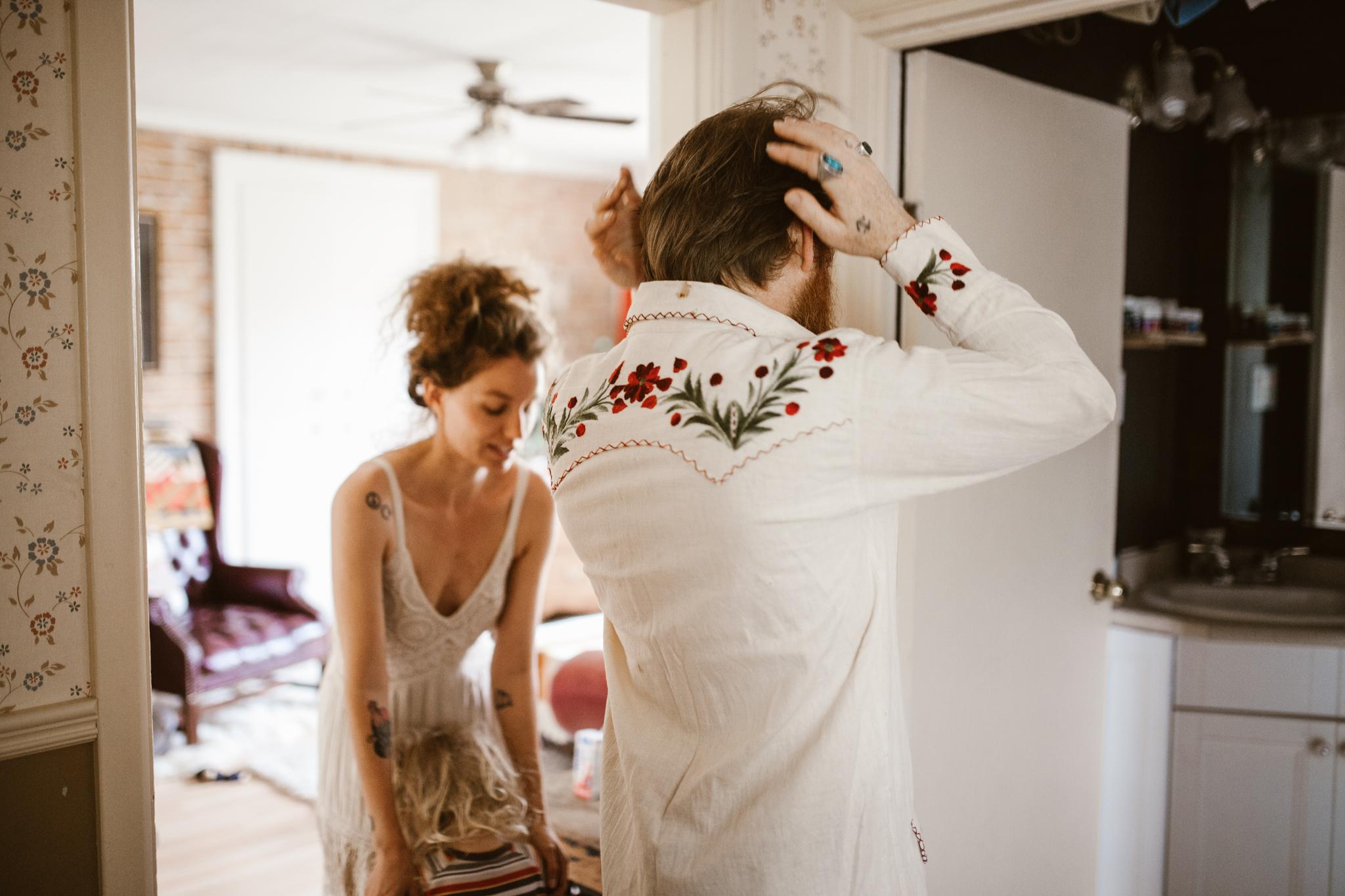 Burton Wedding - BLOG (32).jpg