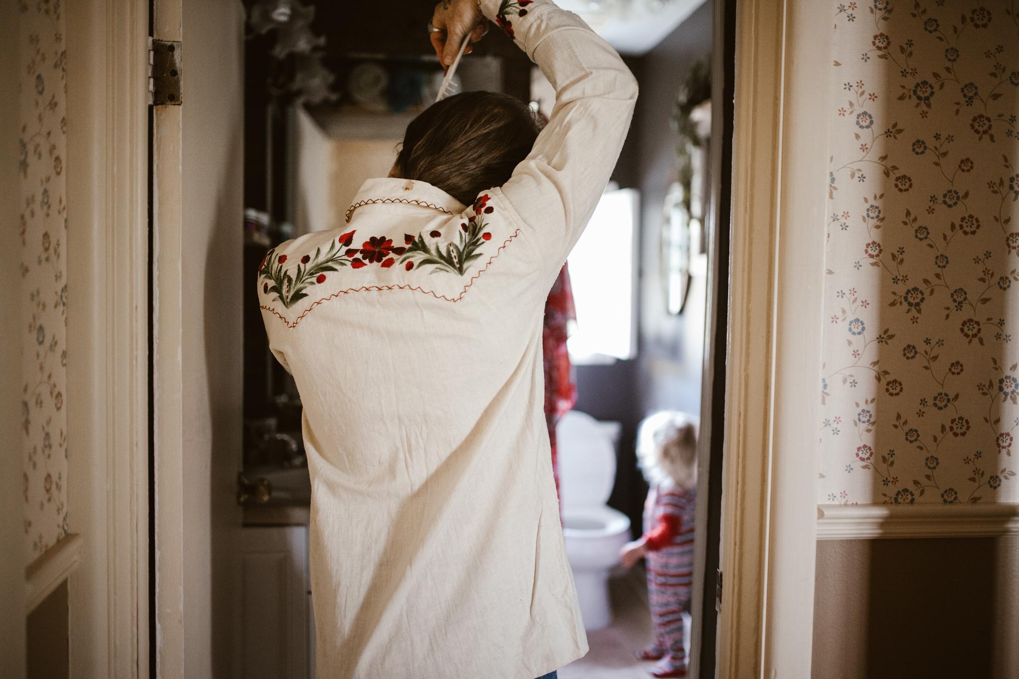 Burton Wedding - BLOG (31).jpg