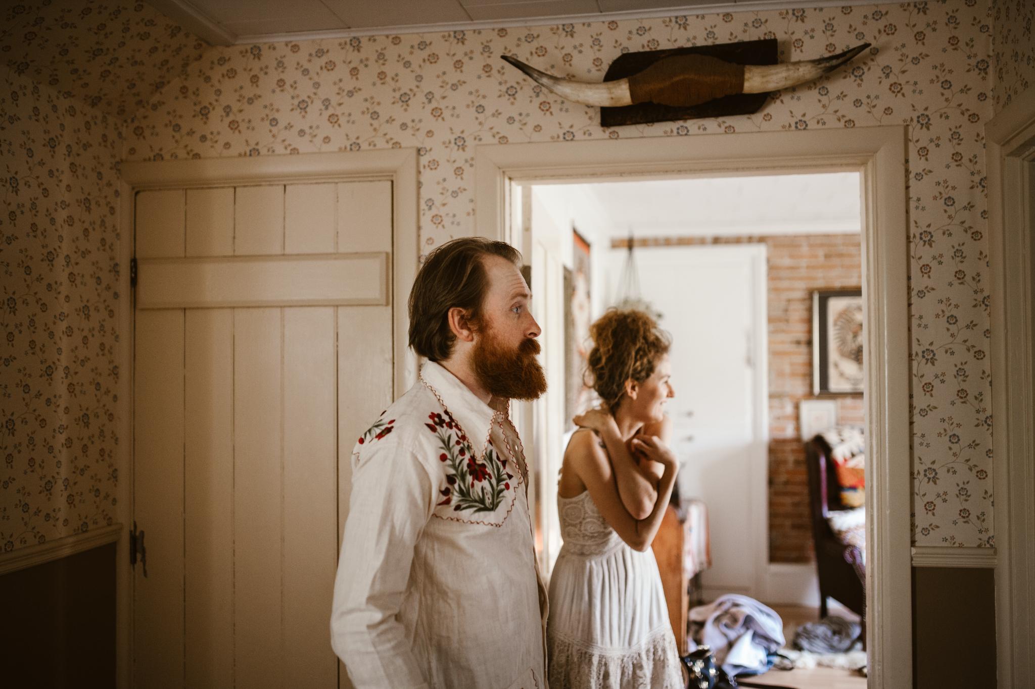 Burton Wedding - BLOG (35).jpg