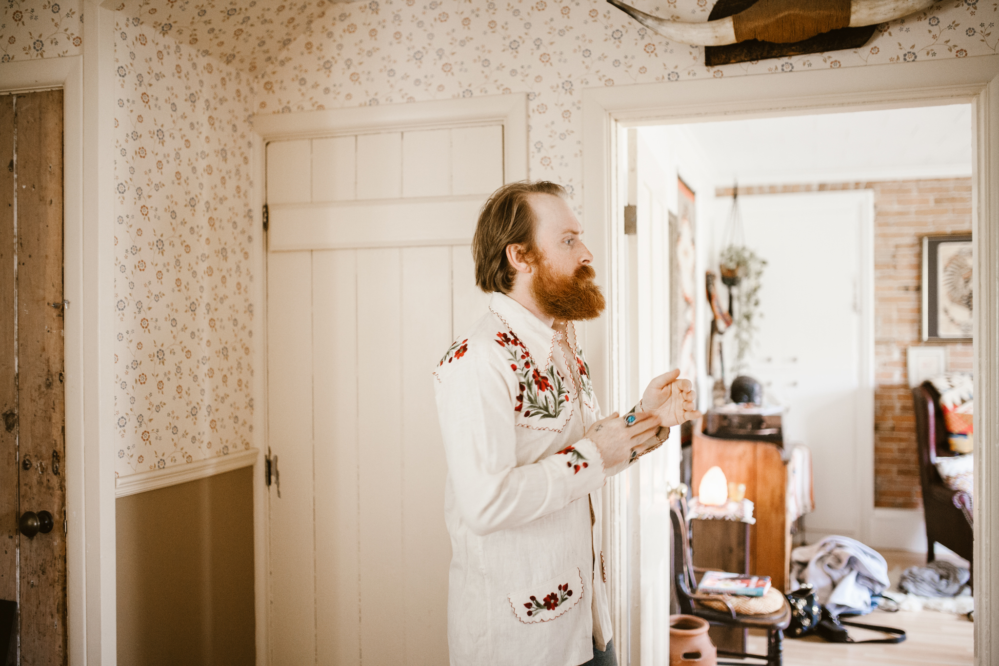 Burton Wedding - BLOG (36).jpg