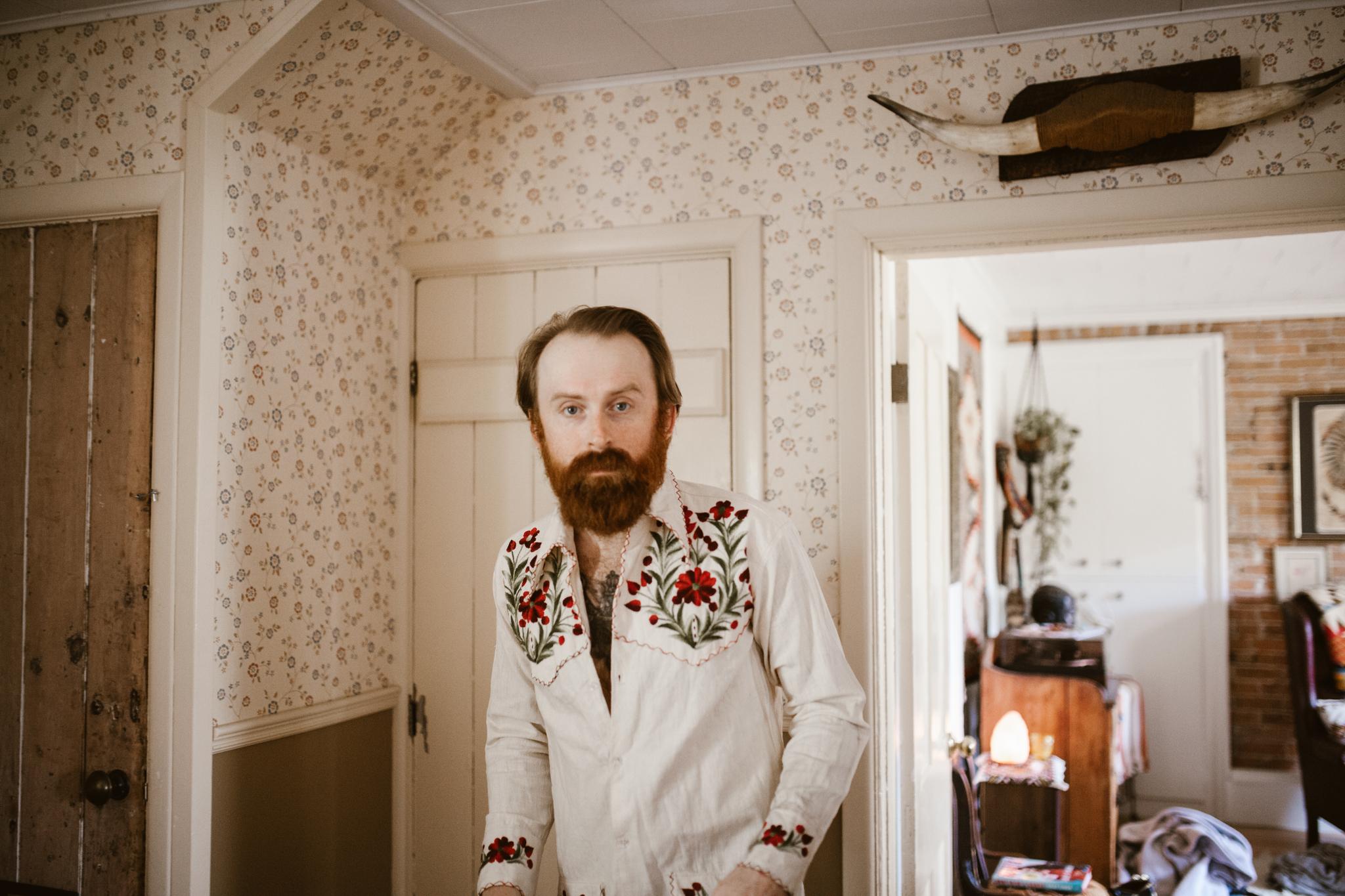 Burton Wedding - BLOG (37).jpg