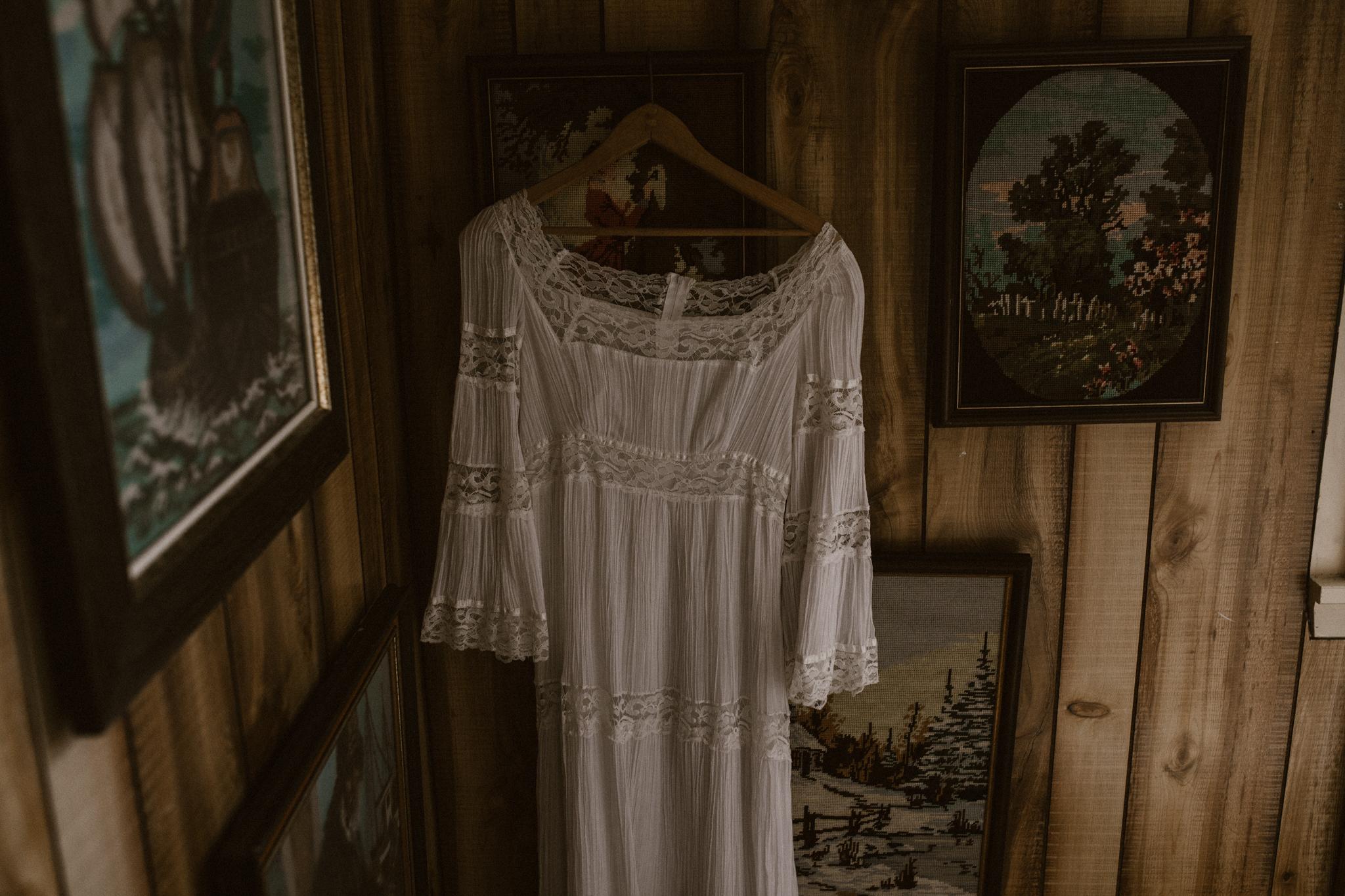 Burton Wedding - BLOG (85).jpg