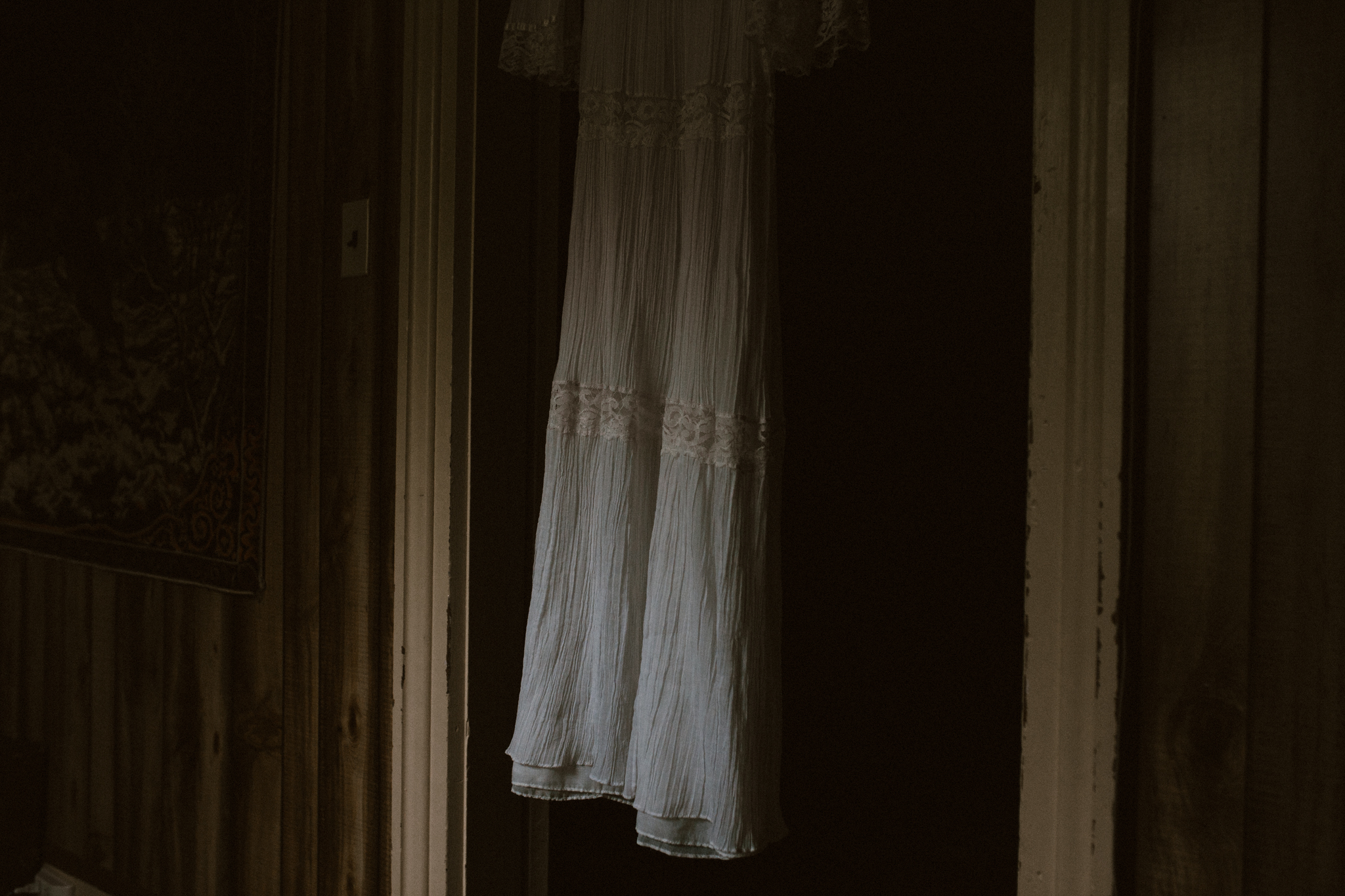 Burton Wedding - BLOG (86).jpg