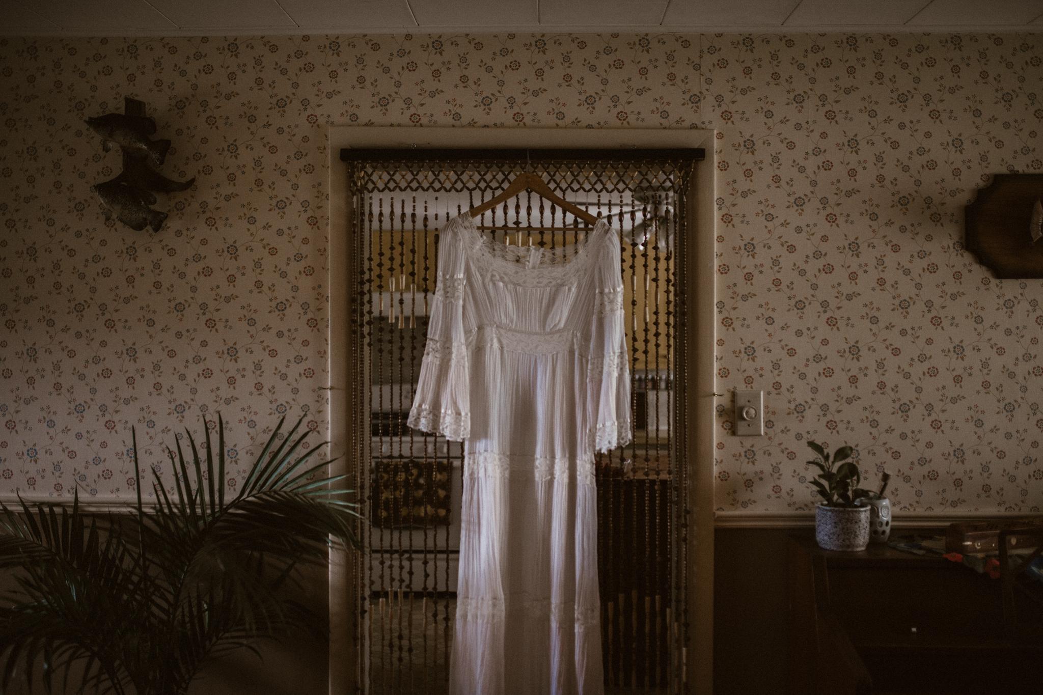 Burton Wedding - BLOG (95).jpg