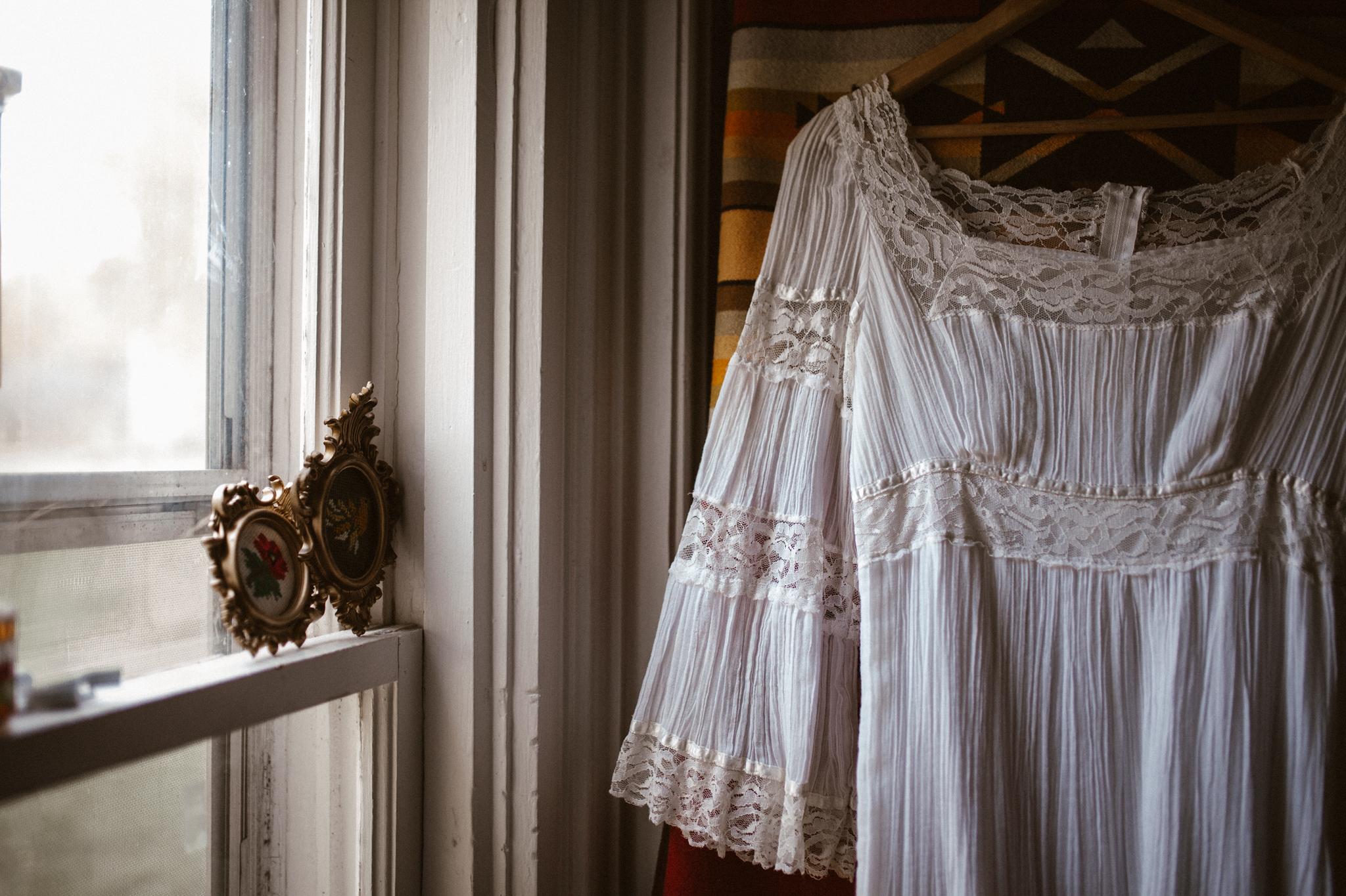 Burton Wedding - BLOG (96).jpg