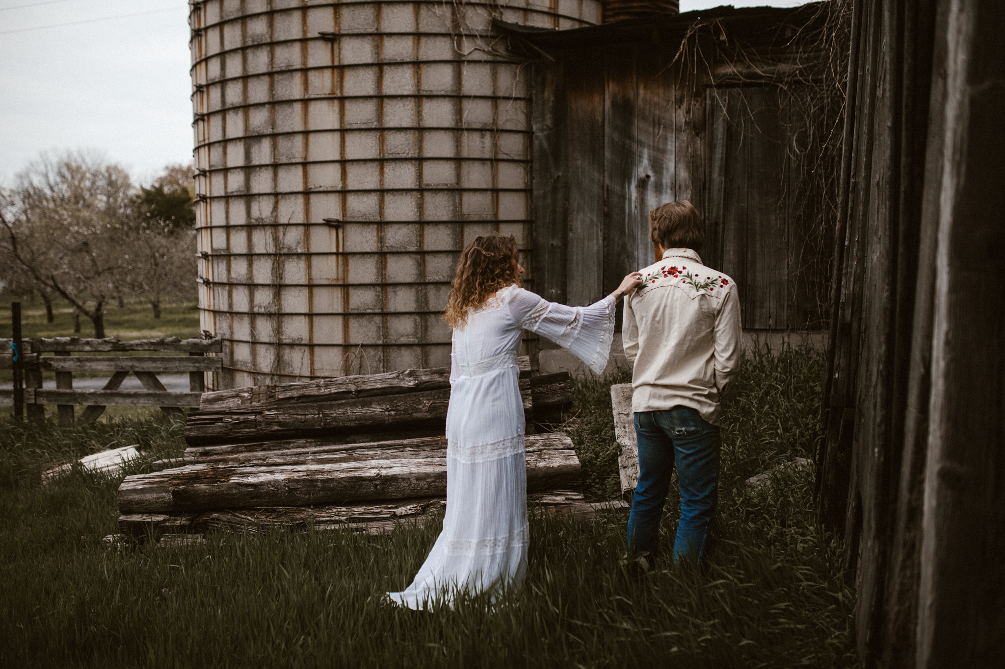 Burton Wedding - BLOG (143).jpg