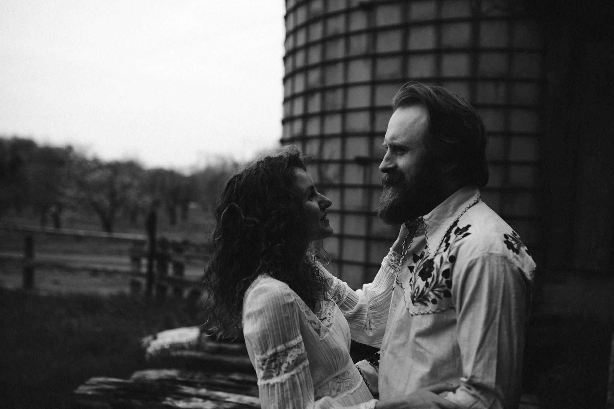 Burton Wedding - BLOG (154).jpg