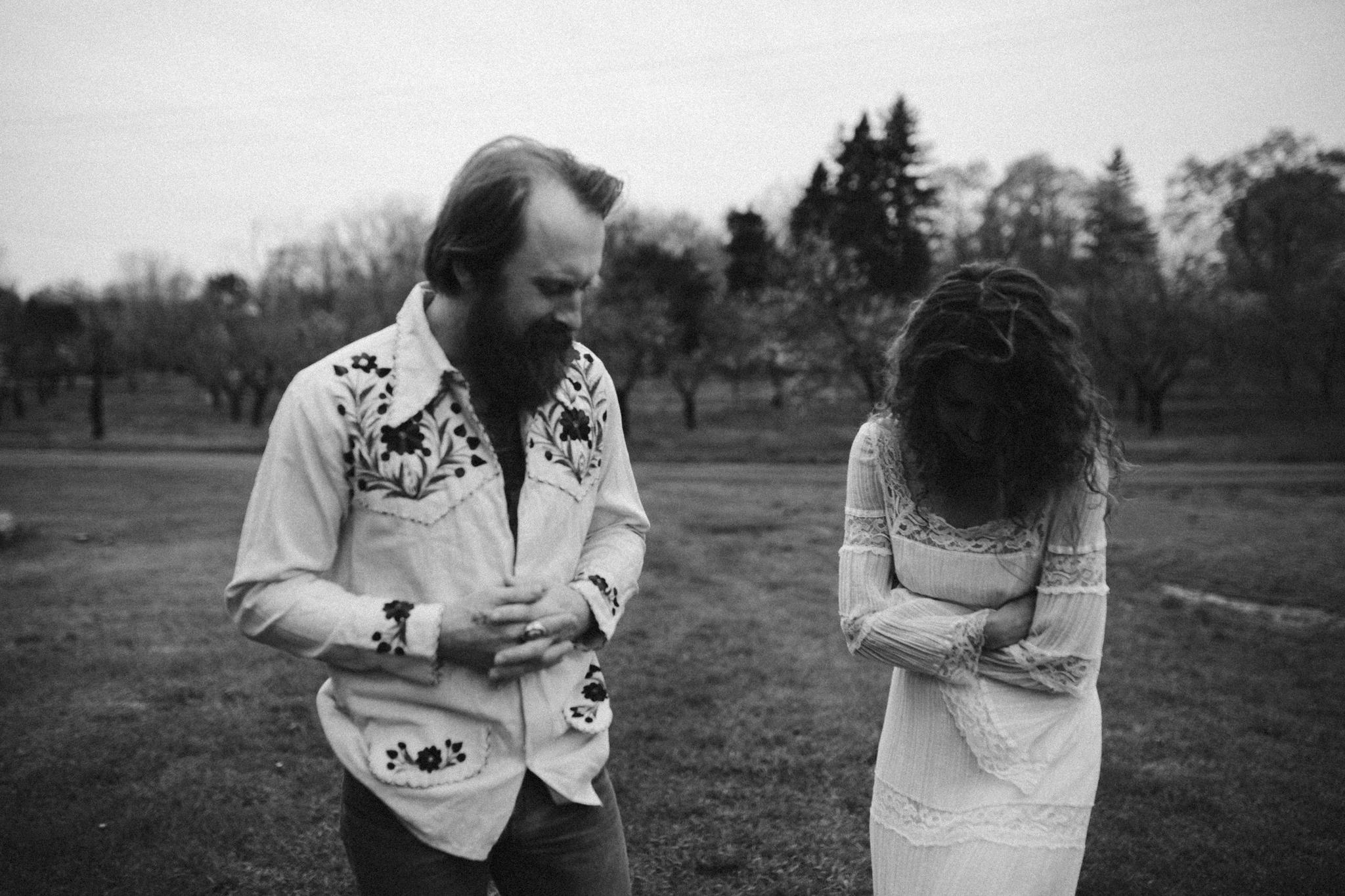 Burton Wedding - BLOG (158).jpg