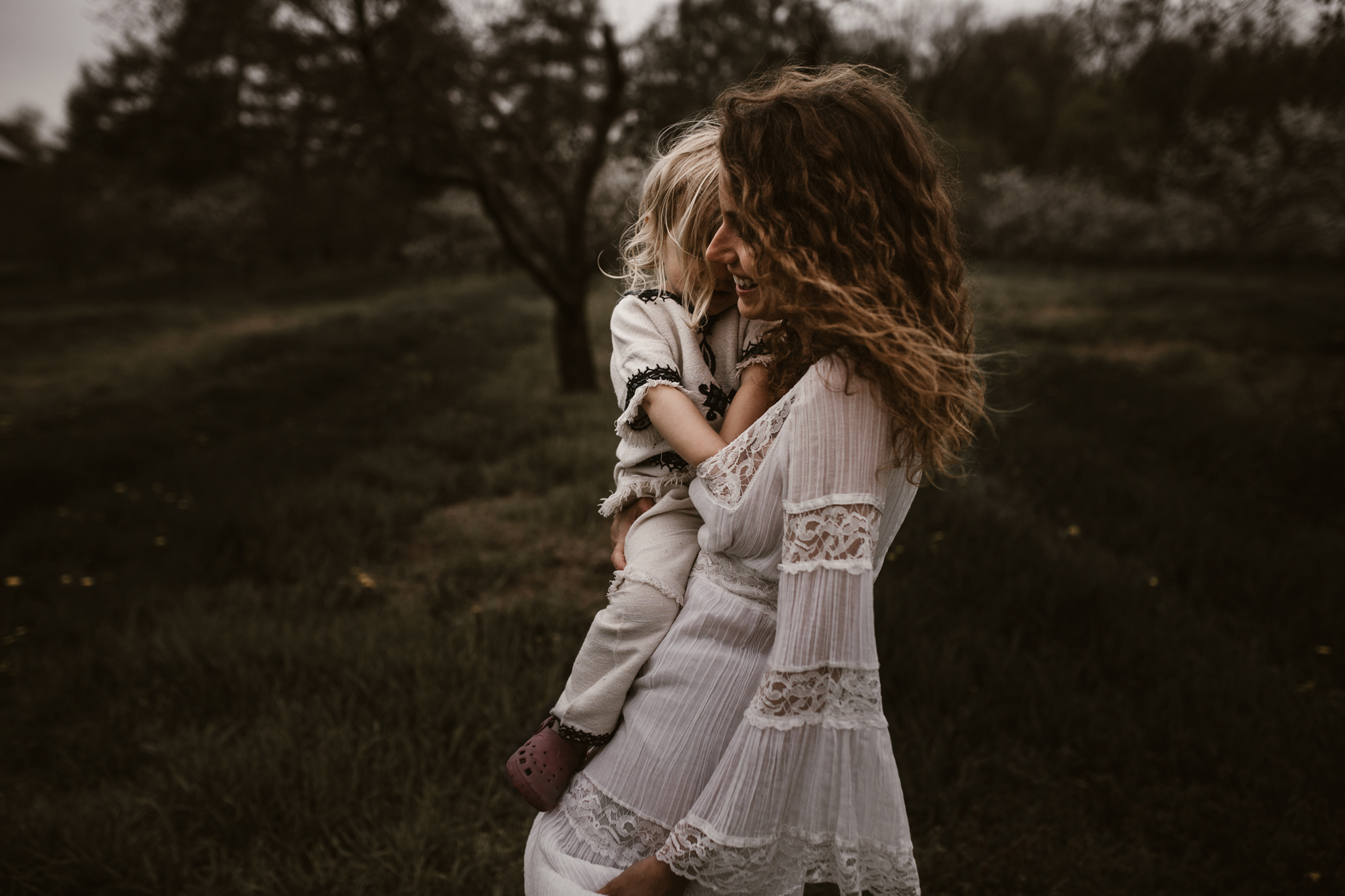 Motherhood Connection Sessions - [ Documenting Your Greatest Love Story. ]