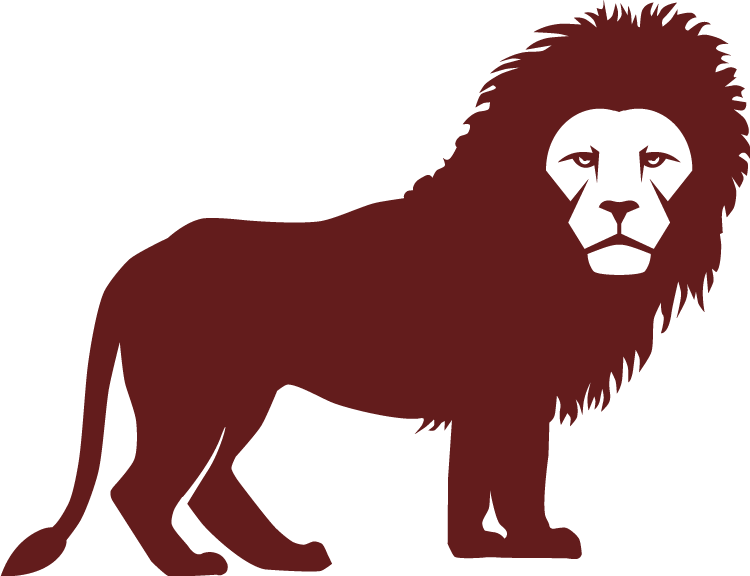 Lion_Icon-No Circle.png