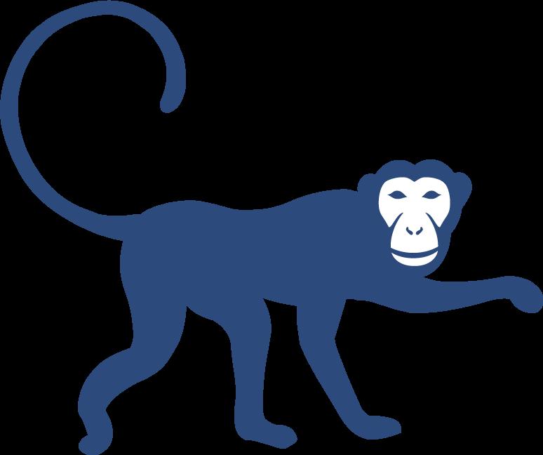 Monkey_Icon-No Circle.png