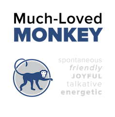 Monkey-Placard.png