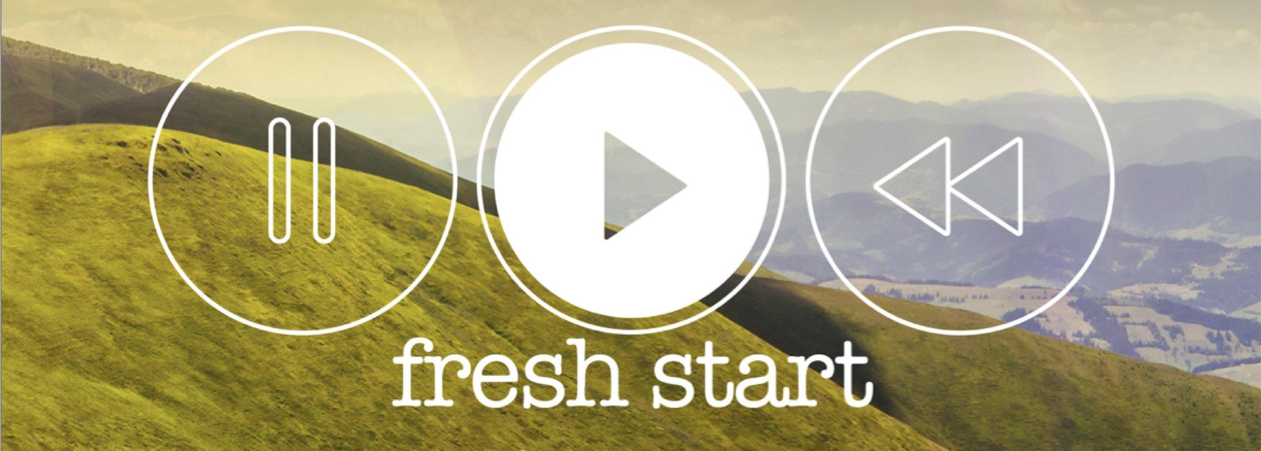 fresh start header.jpg