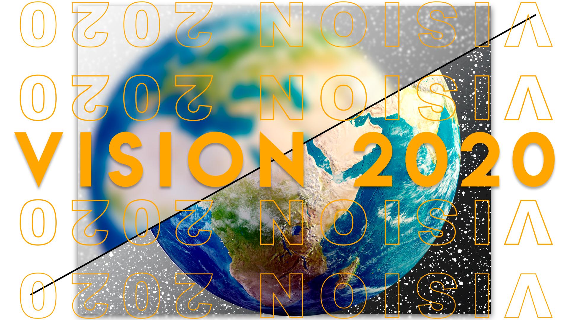 ccc2020visionslide (1).png