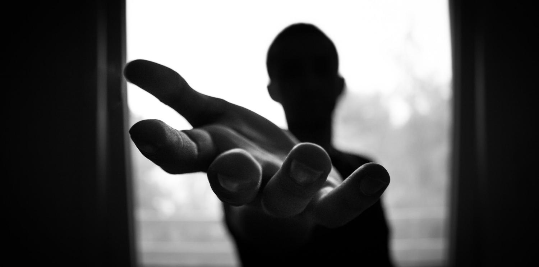 black-and-white-dark-hand-167964.jpg