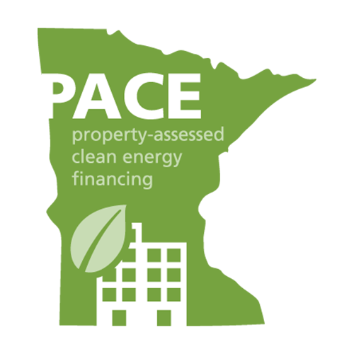 mn-pace-logo.png