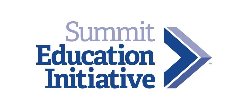 SEI-logo.jpg