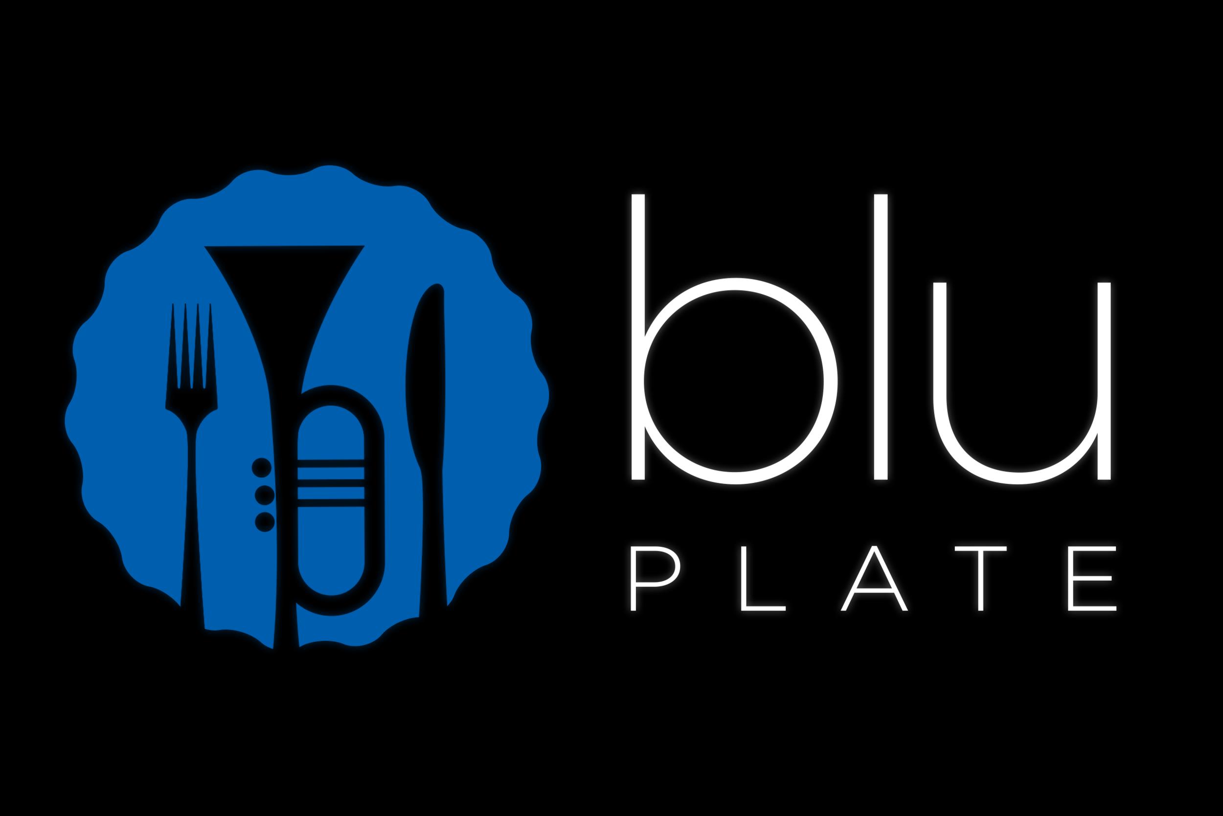 BLU_PLATE.png