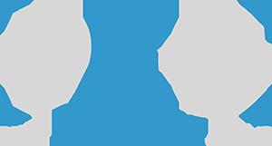 pritt-light-logo.png