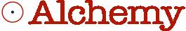Alchemy-Web-New-Logo-3.png