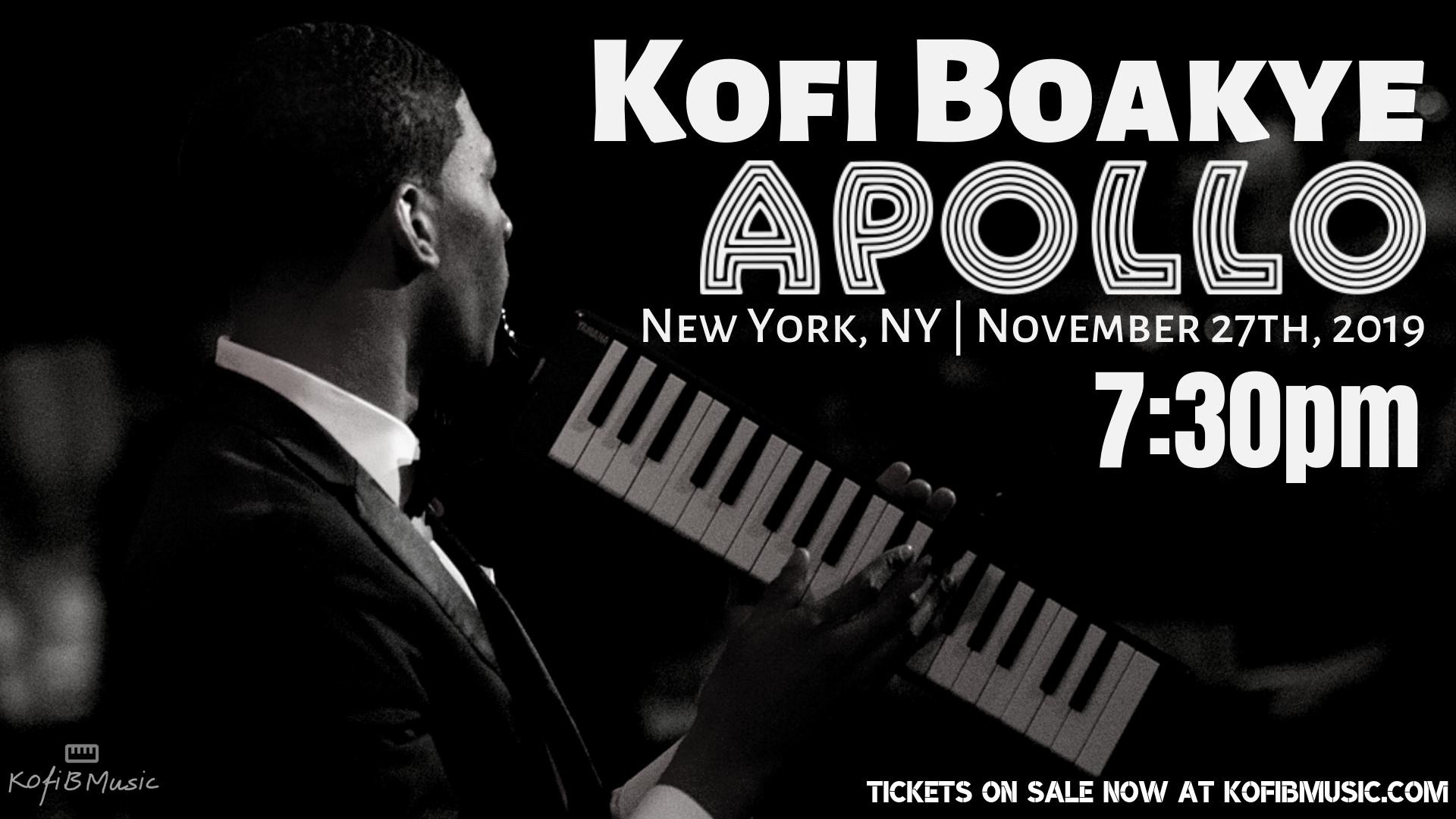 Kofi Apollo November 27.png