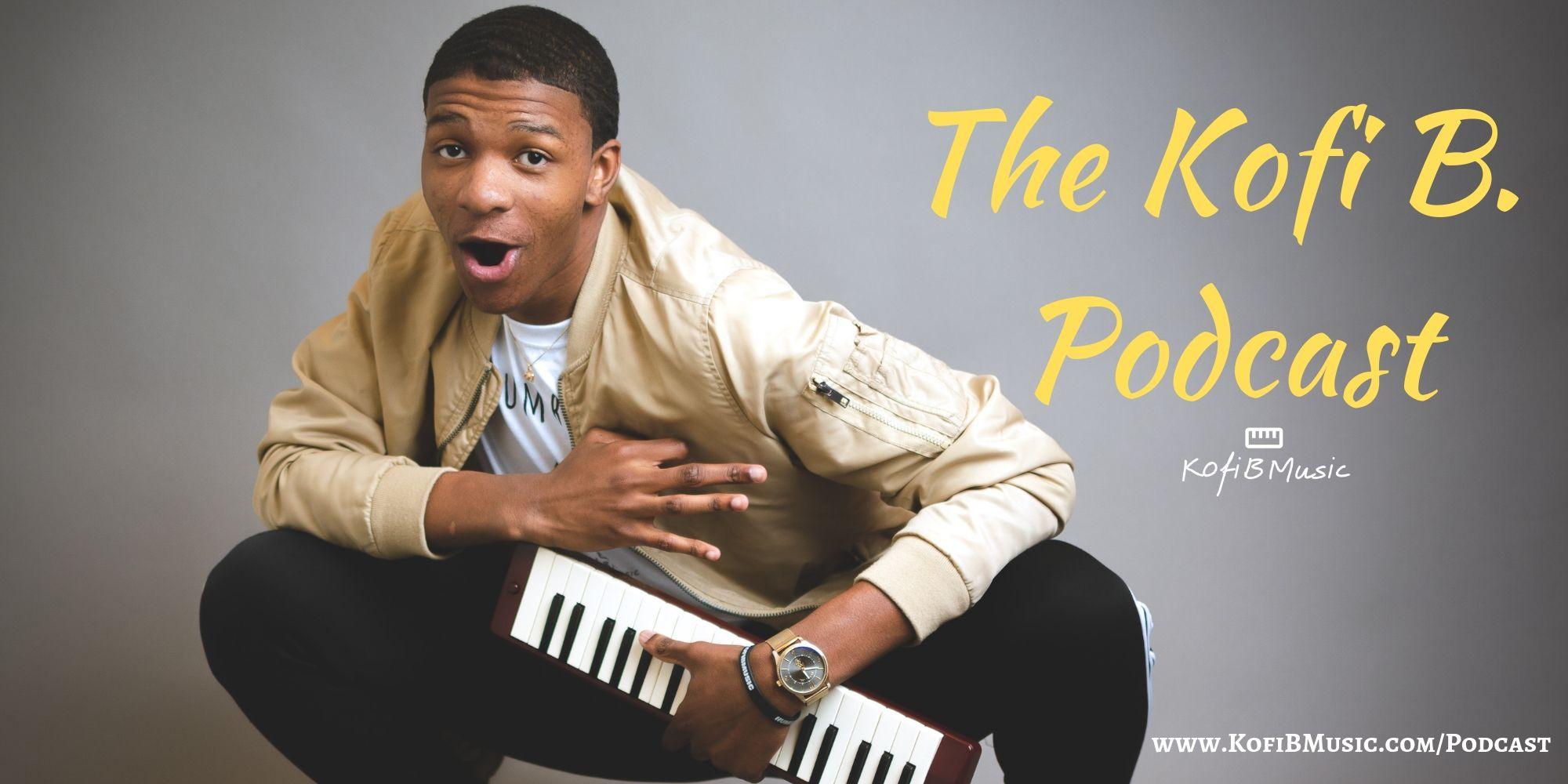 The Kofi B. Podcast.jpg