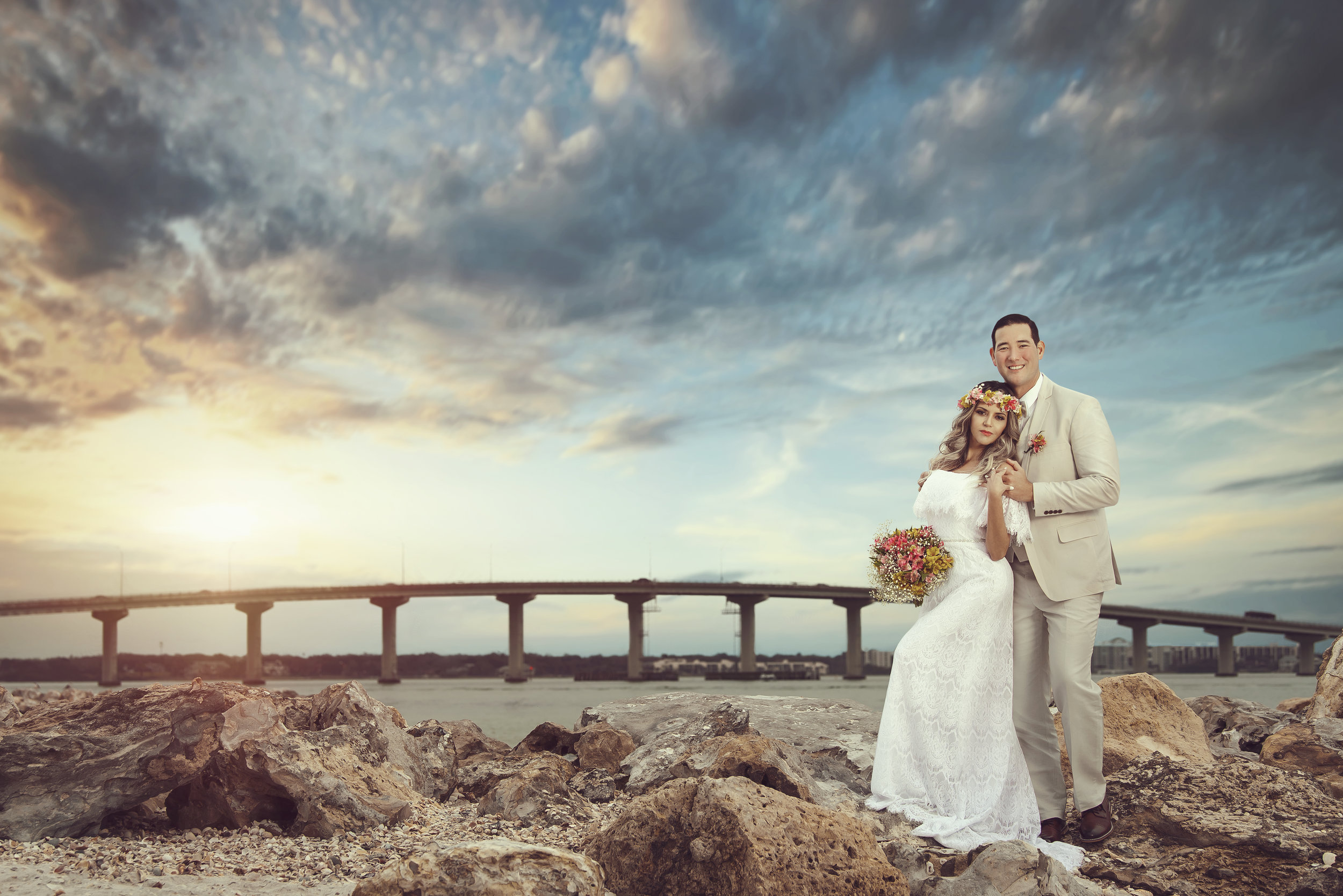 Wedding Photography | Clearwater, FL -
