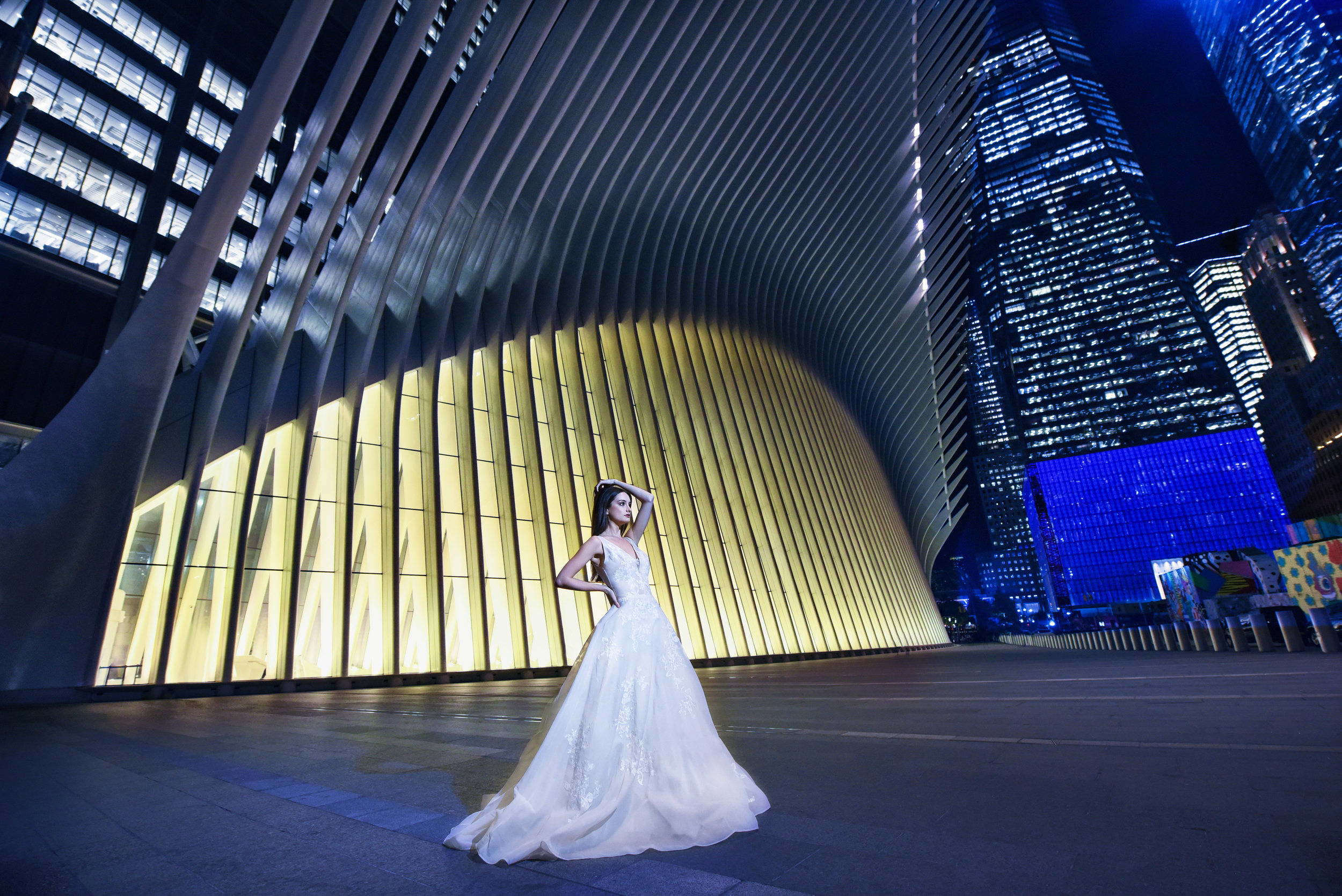 Wedding Photography | New York City -