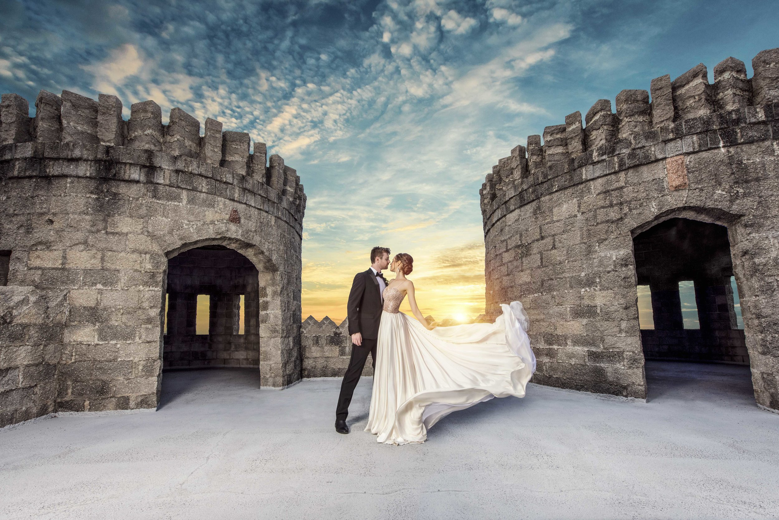Wedding Photography | St.Augustine, FL -