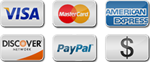 icon_payment-methods2.png