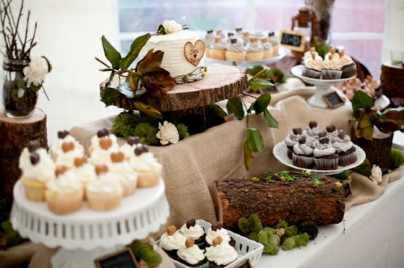 rustic-dessert-buffet.jpg