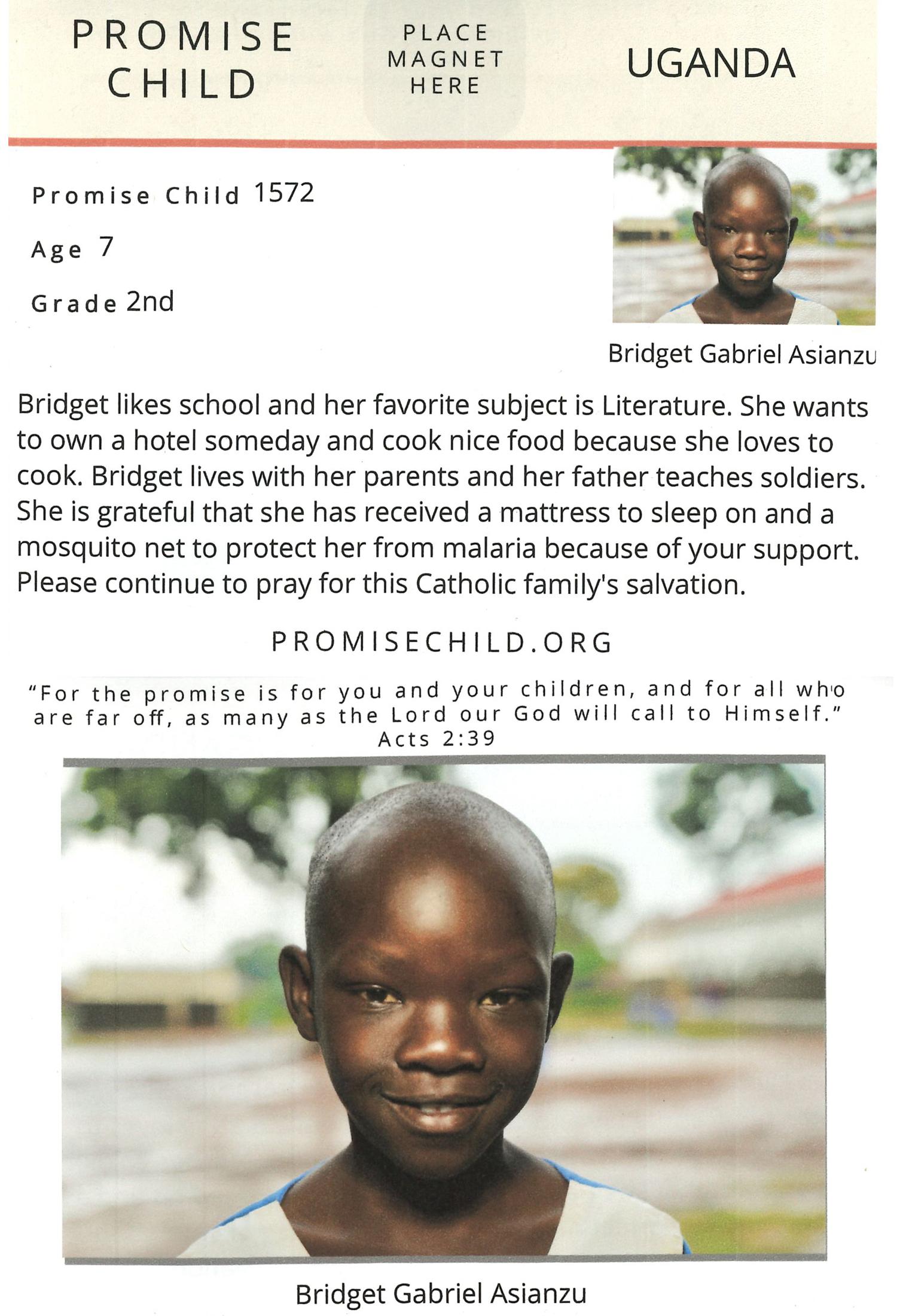 Bridget Gabriel Asianzu card.png