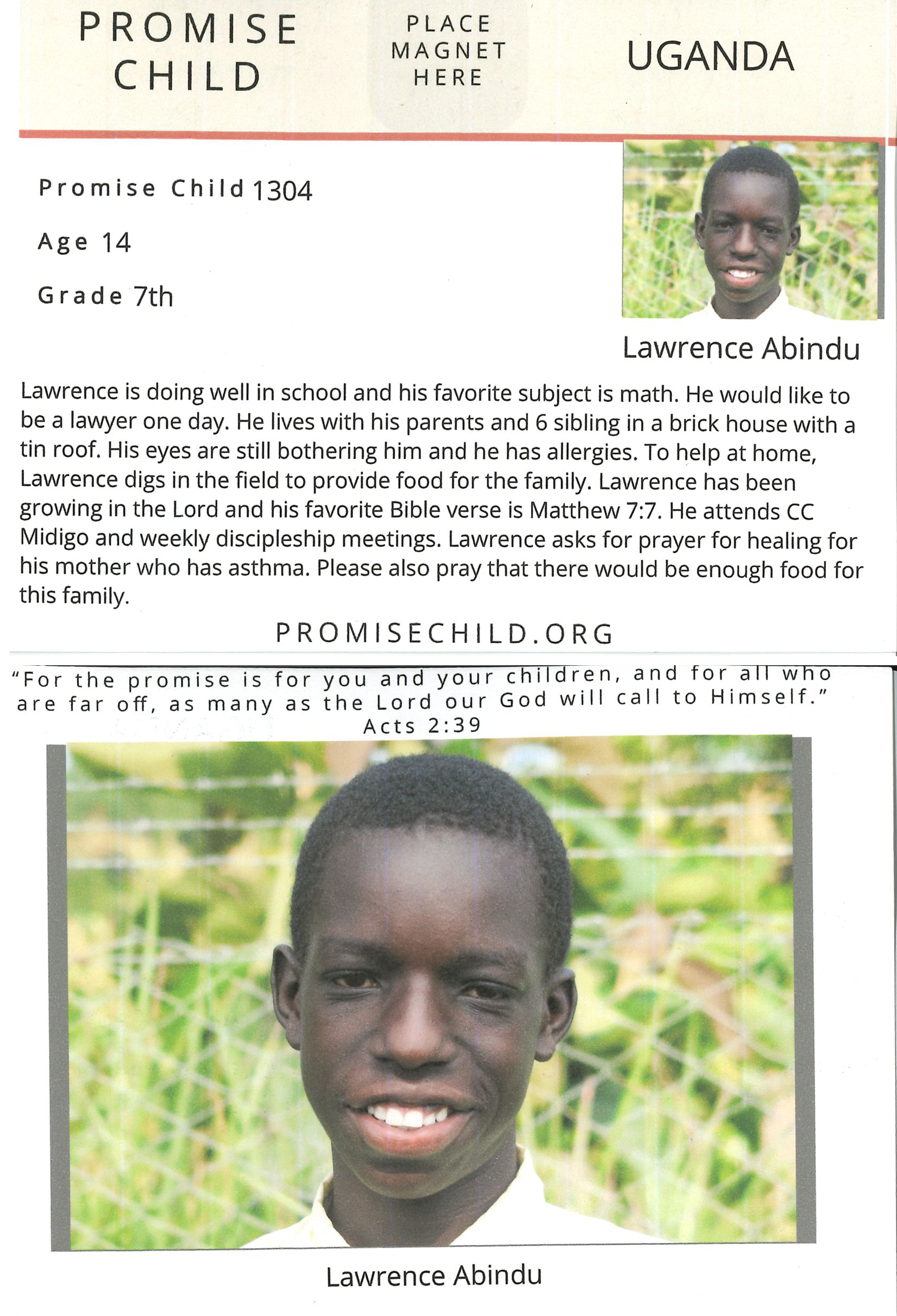 Lawrence Abindu card.png