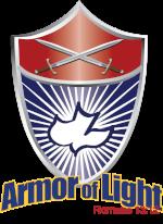 Armor of Light Logo.png