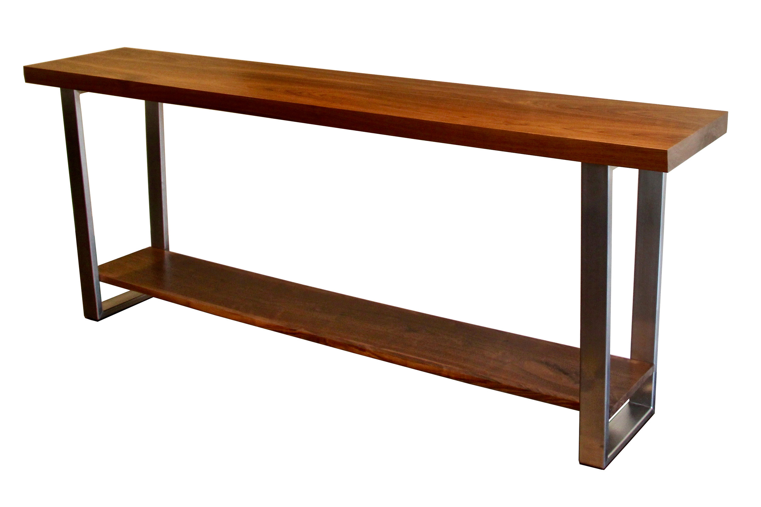 McAbary Table For Printing.jpg