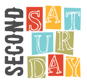 SecondSaturday_Logo-1 copy.png