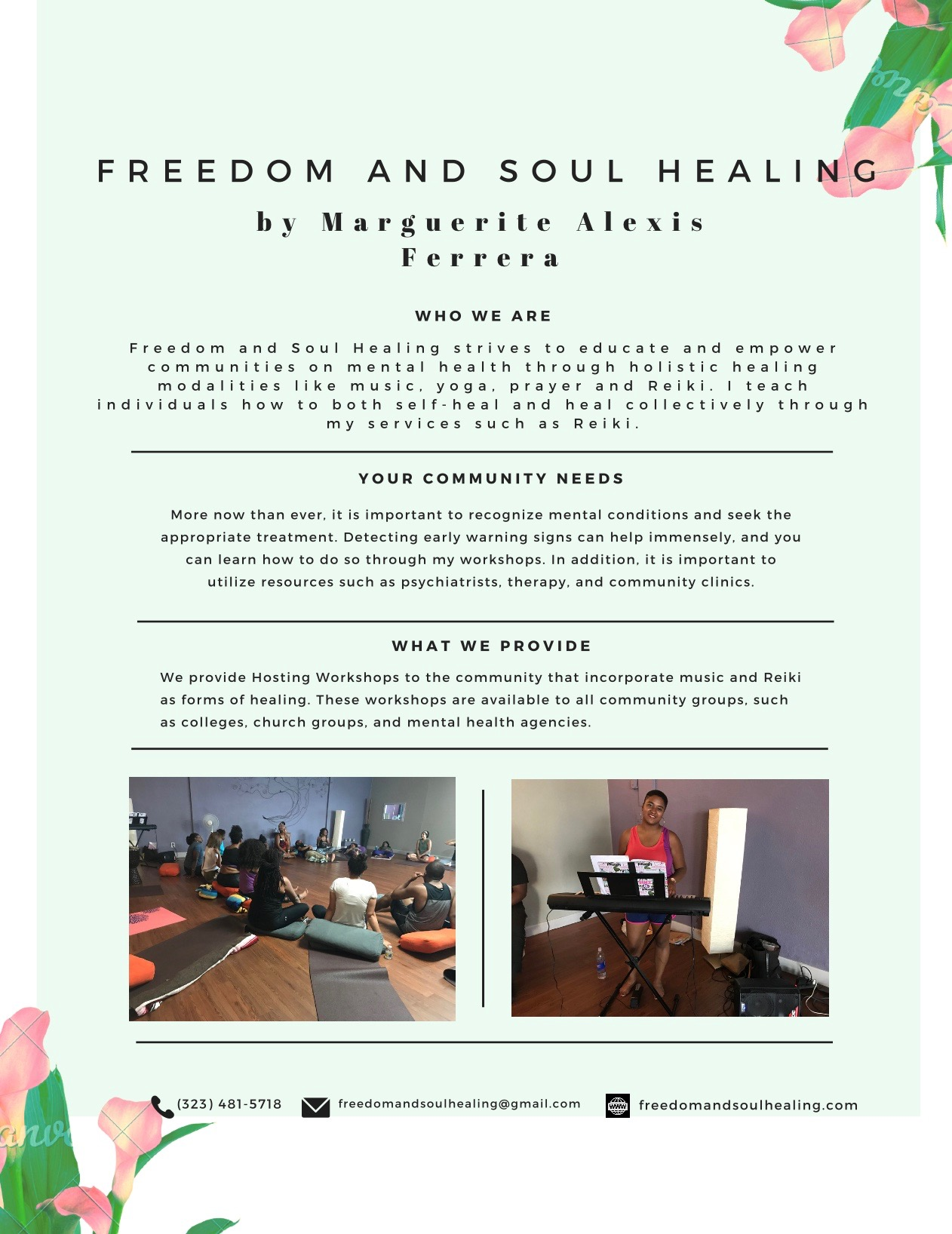 Overview of Freedom and Soul Healing .jpg