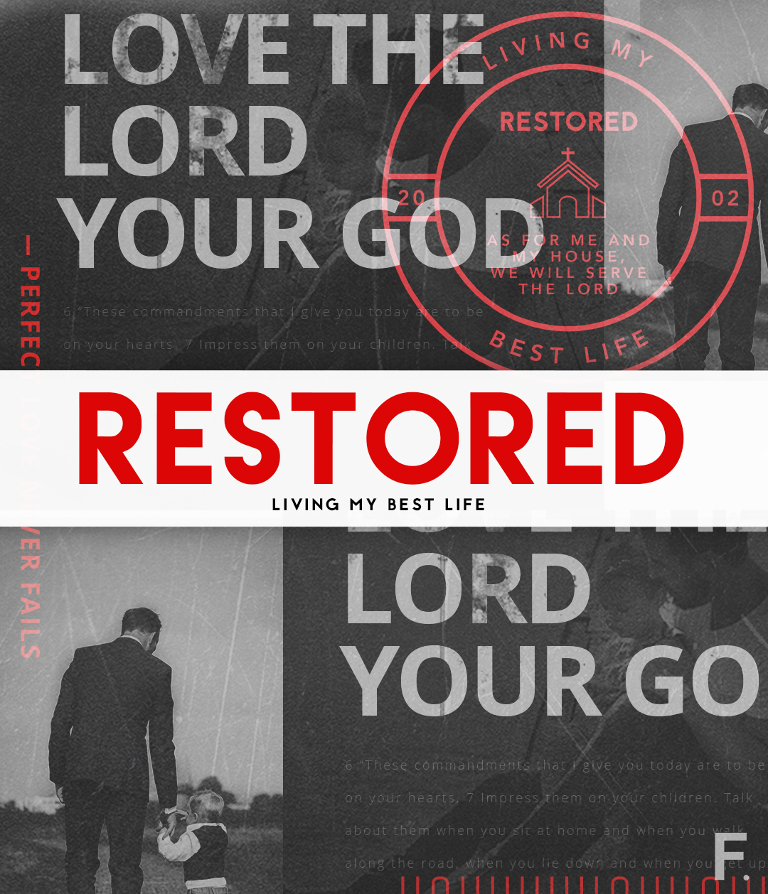 Restored_Insta_Love the Lord.jpg